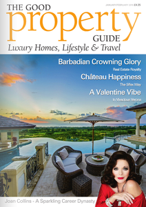 The Good Property Guide Magazine
