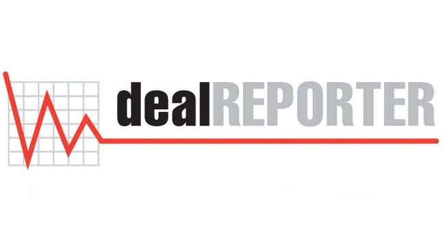 dealReporter