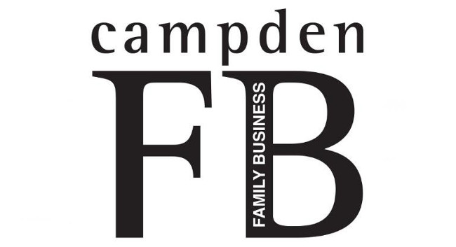 Campden FB