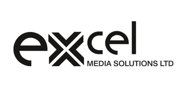 Excel Media Solutions