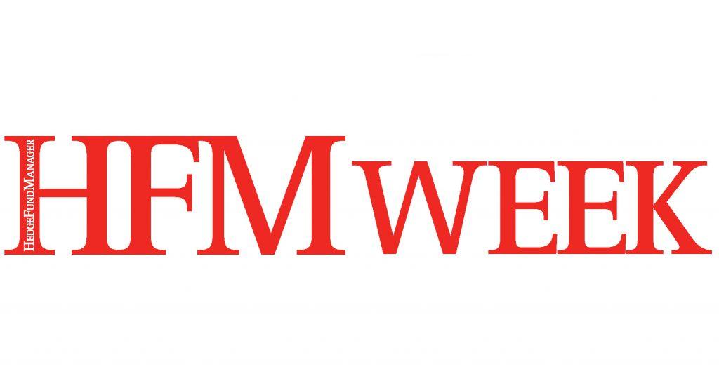 HFMWeek