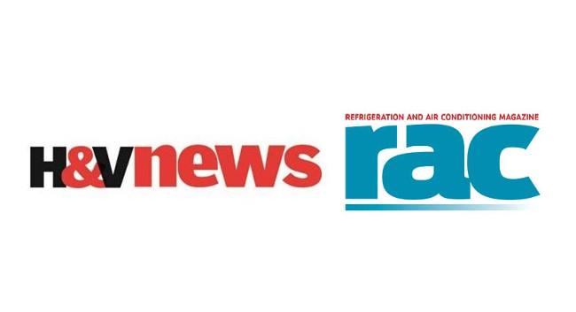 H&VNews and RAC