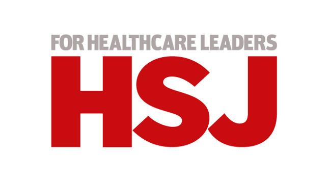 Health Service Journal