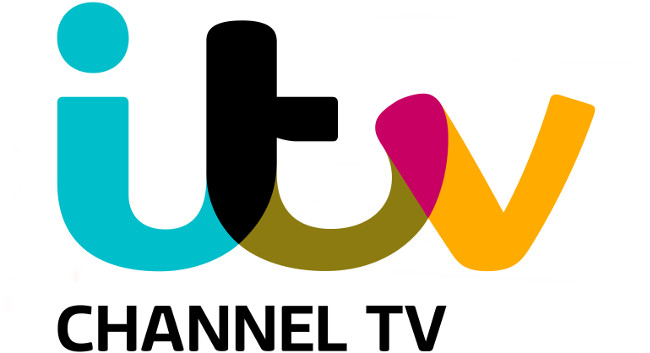 ITV Channel TV