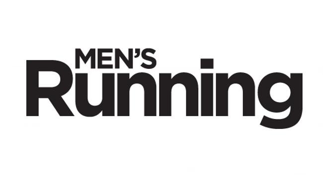 Men's Running