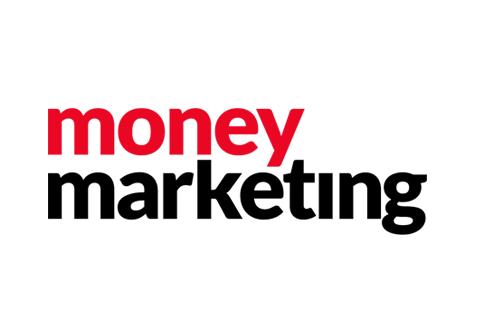 Money Marketing