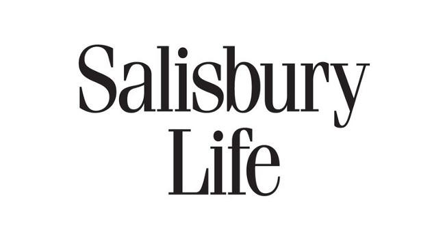 Salisbury Life