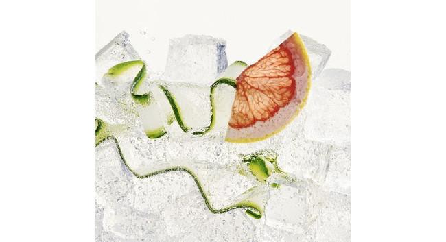 Waitrose Drinks