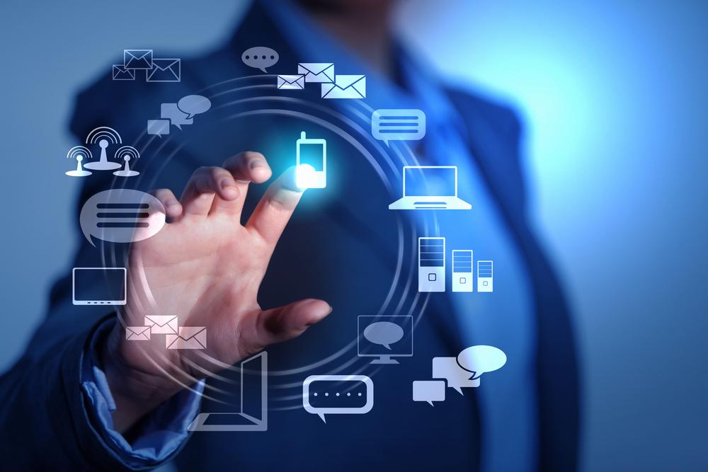 Future of Communications