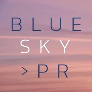 Blue Sky PR