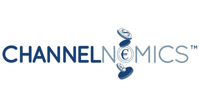 ChannelNomics