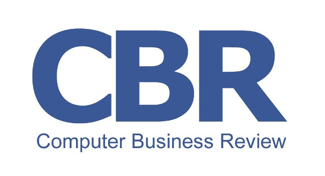 April Slattery Joins Computer Business Review  Responsesource
