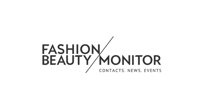 Fashion and Beauty Monitor