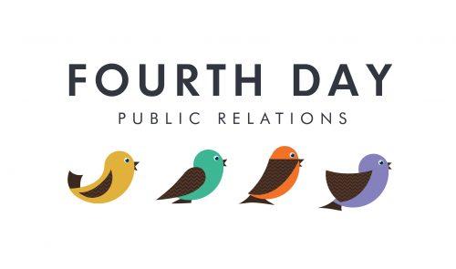 Fourth Day Logo