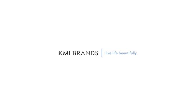 KMI Brands