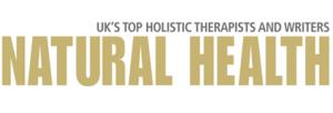 Natural-Health-Logo