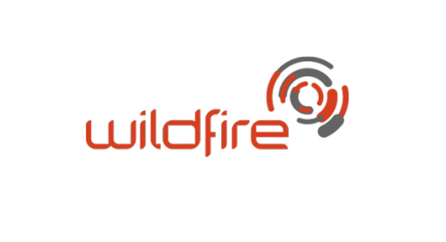 Wildfire