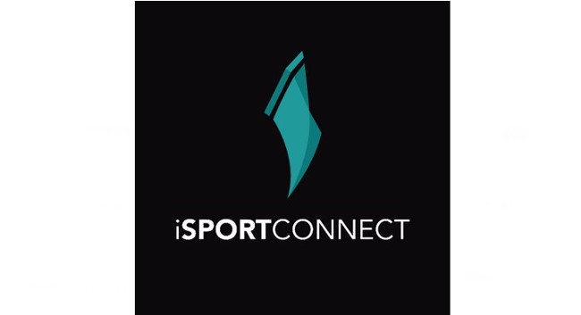iSportConnect