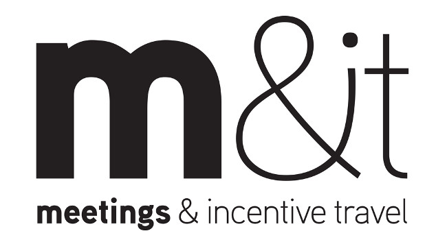 incentive meetings Book your next incentive group and immerse into extraordinary experiences plan your next incentive group by december 31, 2018 and enjoy the following benefits: • offer may not be used in.