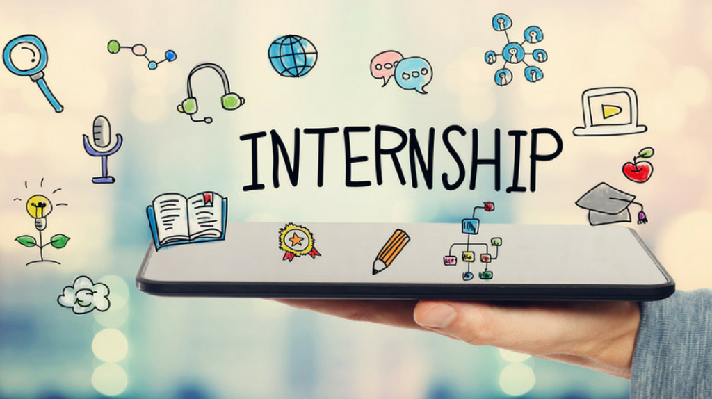if youre looking to provide internships there are a few ways to entice interns to work for you interns want hands on experience to learn new skills and