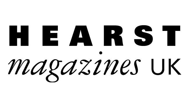 Hearst Magazines UK 2017