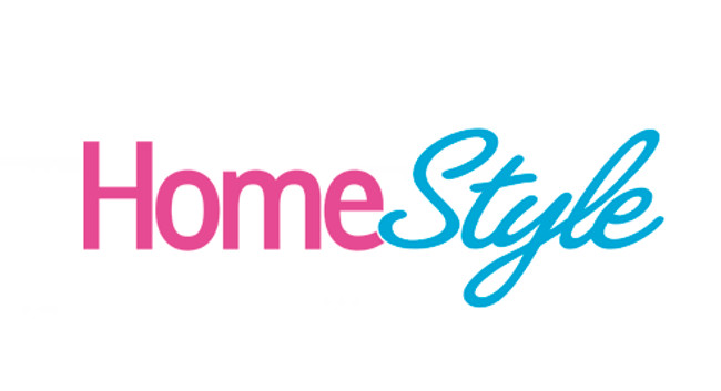Peter Byrne's Reach Extends To HomeStyle