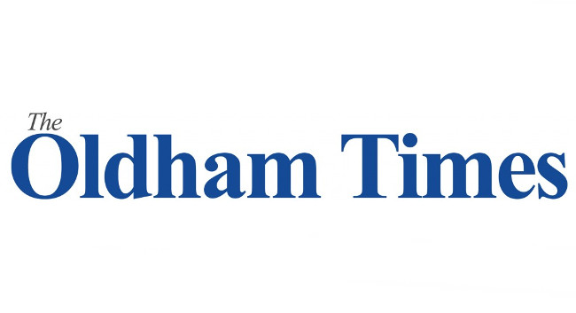 the oldham times launches today responsesource. Black Bedroom Furniture Sets. Home Design Ideas