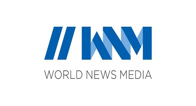 World News Media
