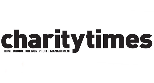 Charity Times
