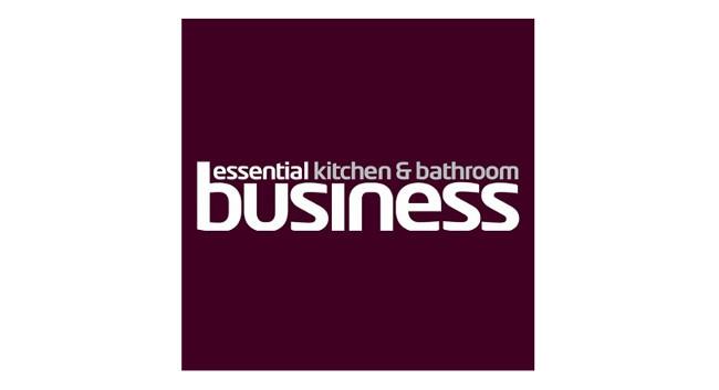 Essential Kitchen & Bathroom Business