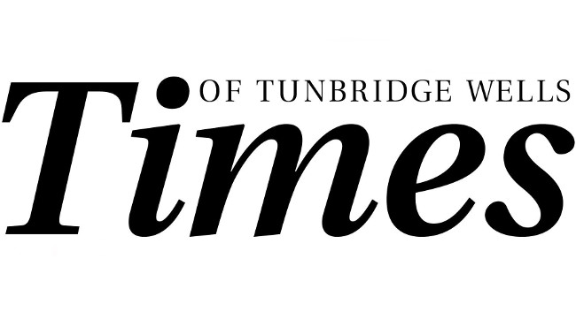 Times Of Tumbridge Wells
