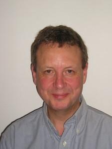 Freelance business journalist Philip Smith