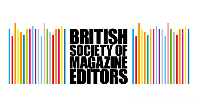 British Society Of Editors