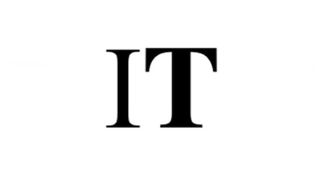 Islington Tribune