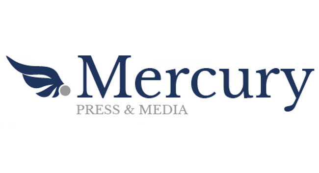 Mercury Press and Media