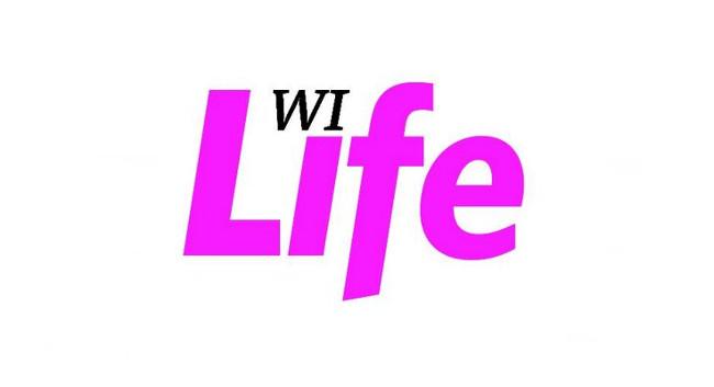 WI Life