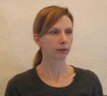Freelance homes, property and interiors journalist Sarah Warwick