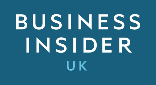Business Insider UK