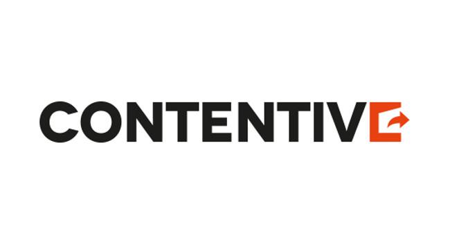 Contentive