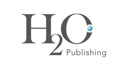 H2O publishing