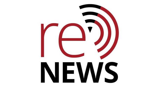 re news