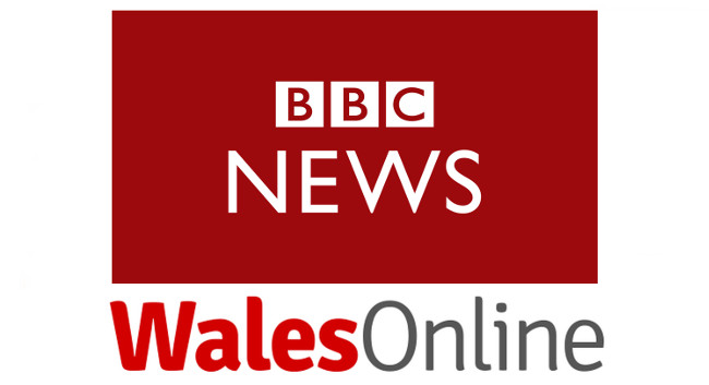 BBC News Wales Online