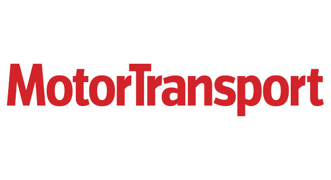 MotorTransport