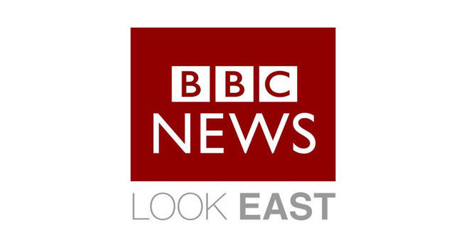 BBC Look East
