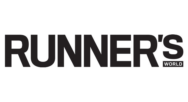 Runners-World.jpg