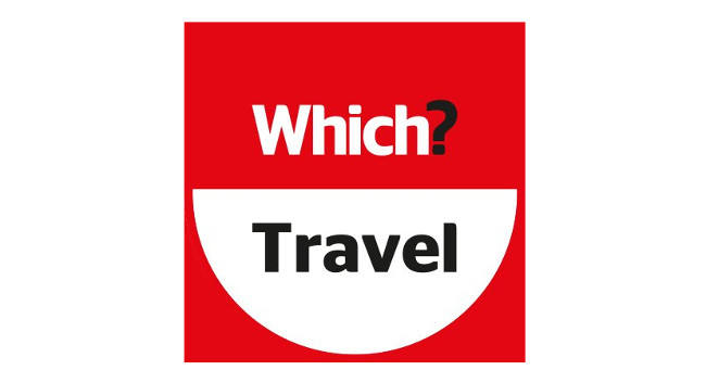Which? Travel
