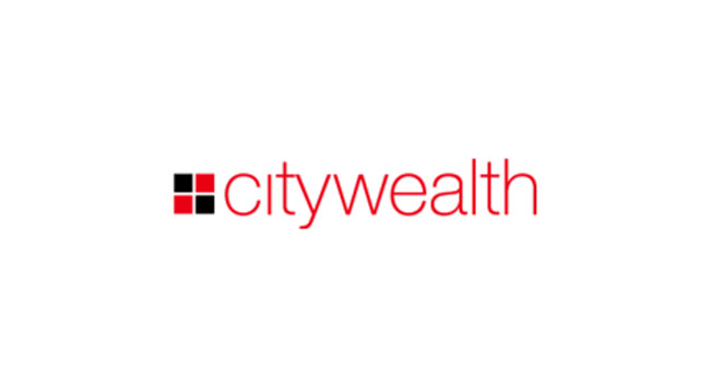 citywealth