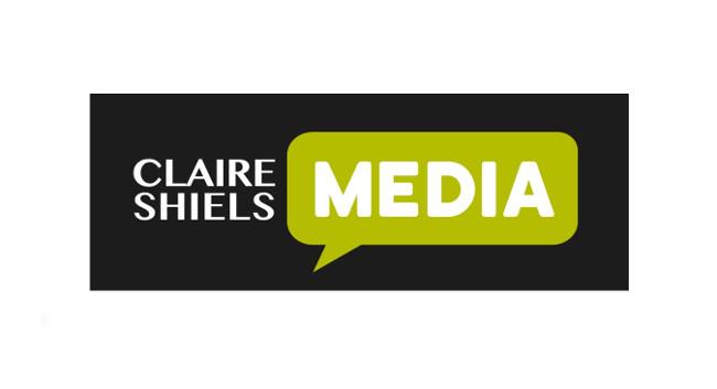 Claire Shiels Media