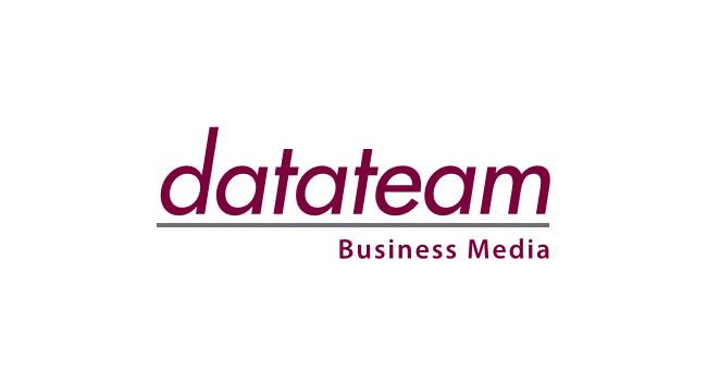 datateam business media