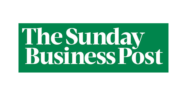 sunday business post